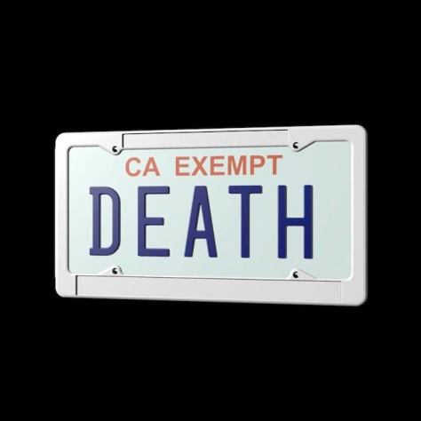 death_grips_government_plates_2013
