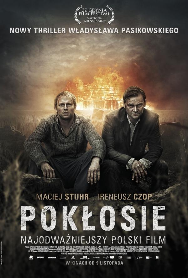poklosie_plakat_2012