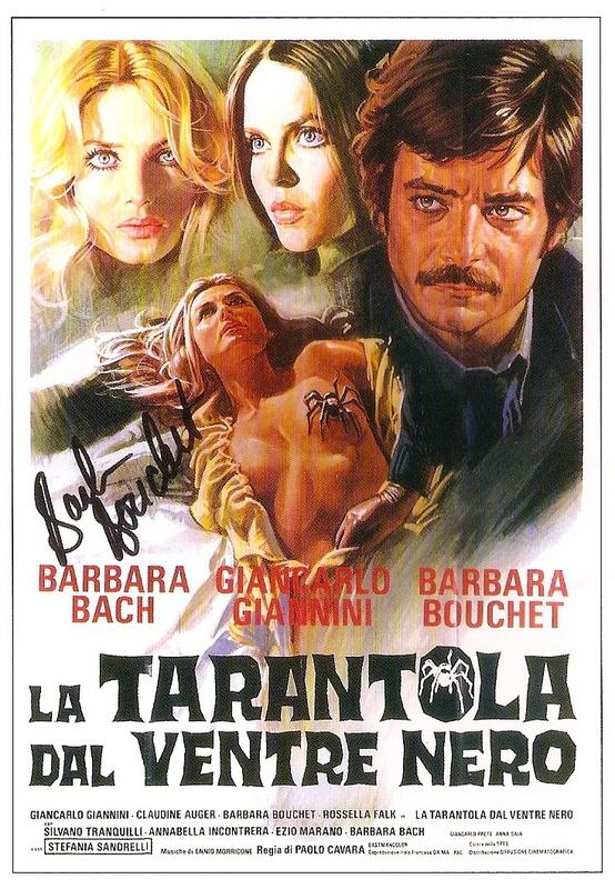 tarantola_dal_ventre_nero_1971_poster