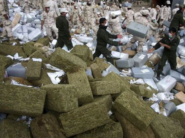 war_on_drugs