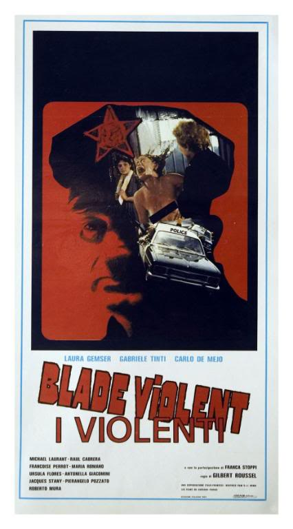 blade_violent_1983_italian_poster