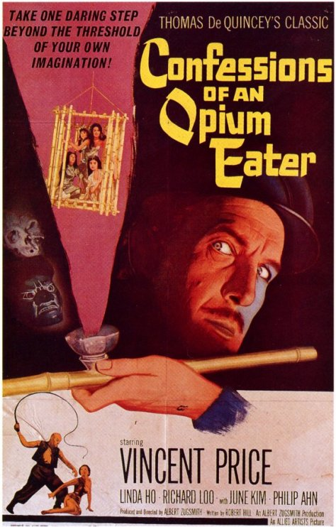 confessions-of-an-opium-eater-poster-1962