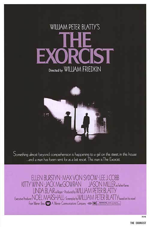 exorcist_original_poster