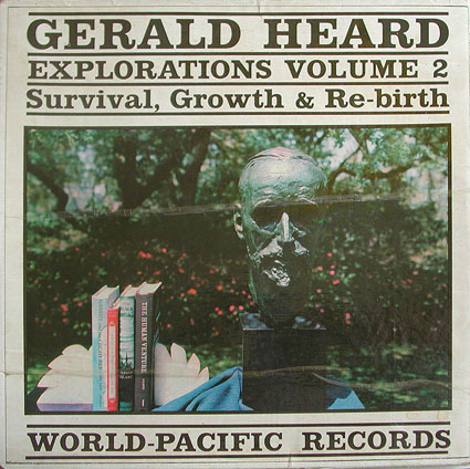 Gerald_Heard_album_cover