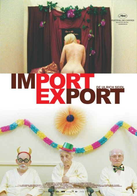 import_export_2007_poster