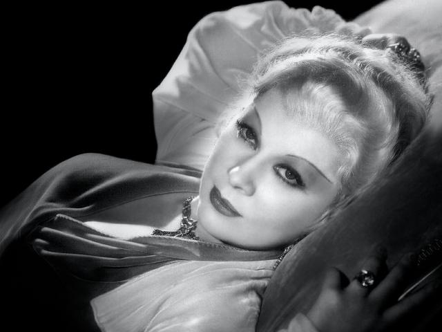 William Friedkin nakręci biografię hollywoodzkiej gwiazdy Mae West