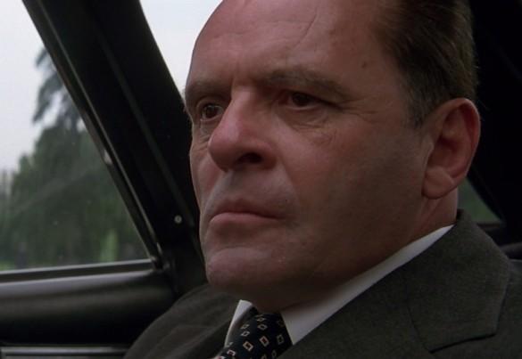 Nixon-Hopkins