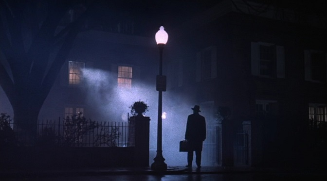 the-exorcist-1973-kadr