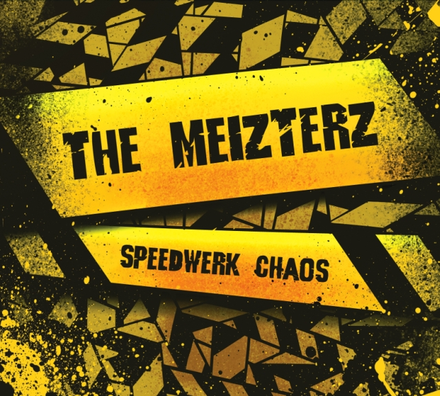 The Meizterz