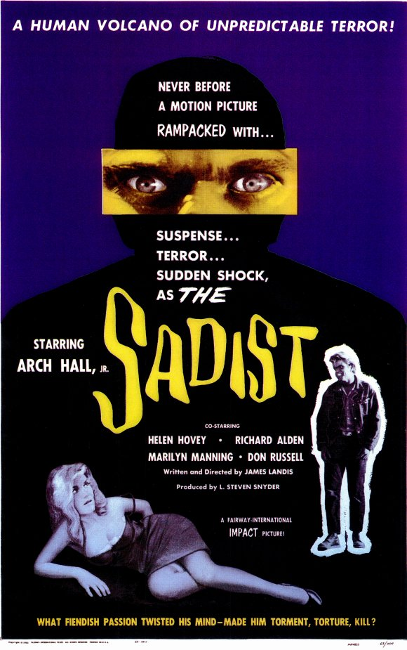 the-sadist-movie-poster-1963