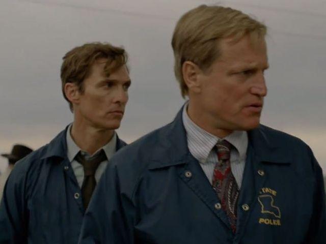"""""""True Detective"""" to kolejny dramat telewizyjny z dużym potencjałem!"""