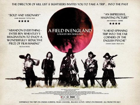 a_field_in_england_poster_2013