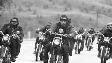 hell-s_angels