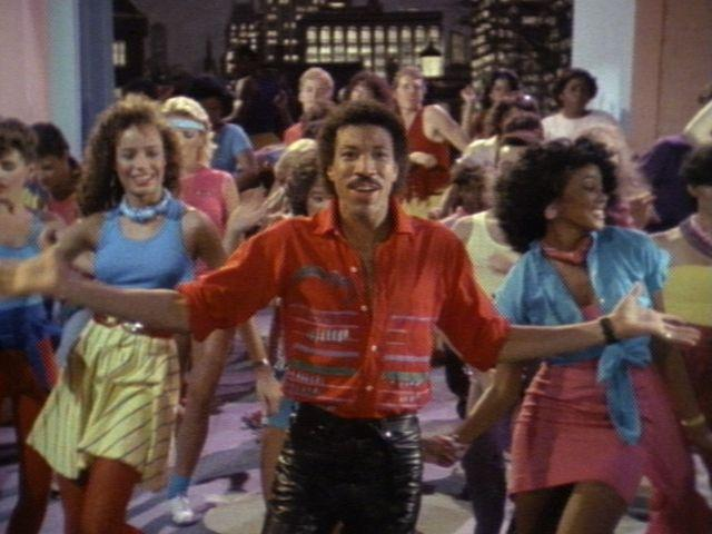 lionel_richie_all_nigt_long