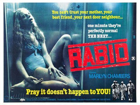 rabid-poster-1977
