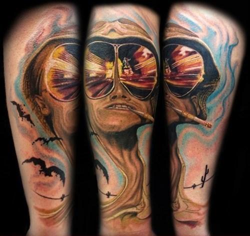 tatuaz_gonzo_10
