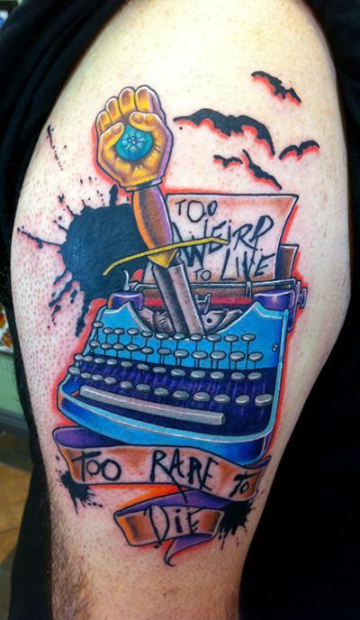 tatuaz_gonzo_11
