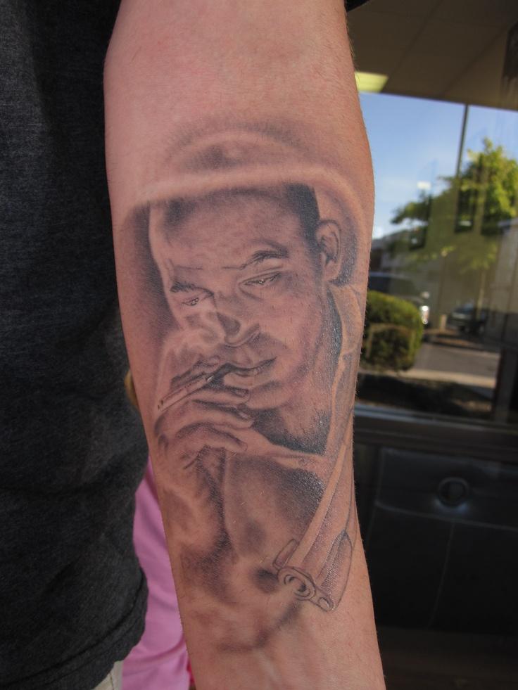 tatuaz_gonzo_12