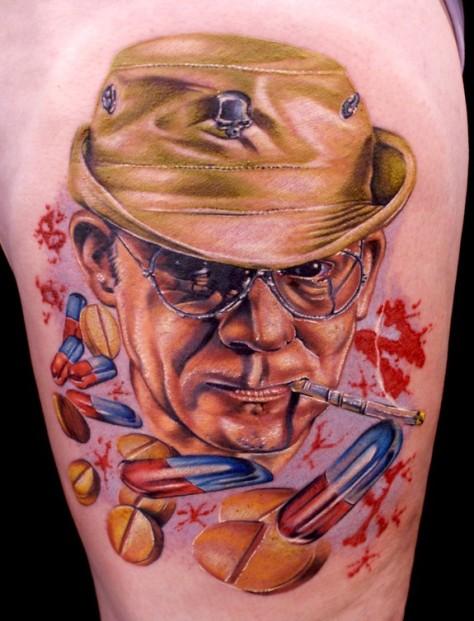 tatuaz_gonzo_3