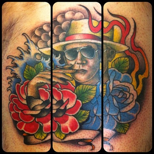 tatuaz_gonzo_6
