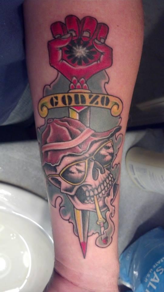 tatuaz_gonzo_7