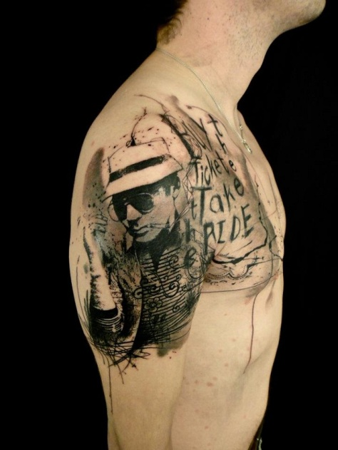 tatuaz_gonzo_8