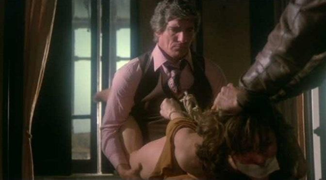 Kontrabanda (1980)