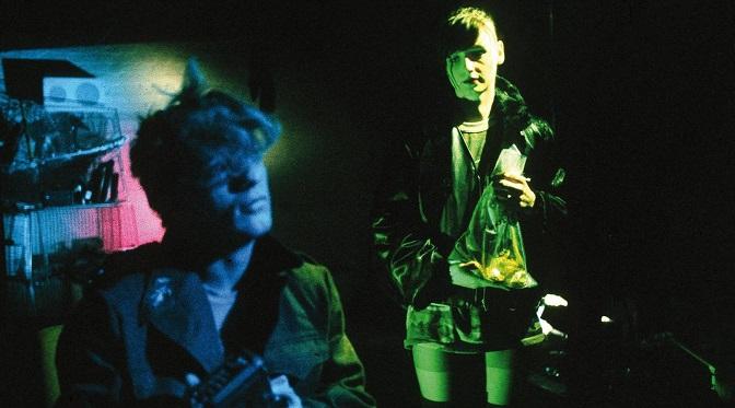 Dekoder (1984)