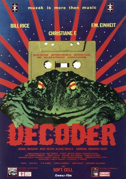 Decoder_1984_poster