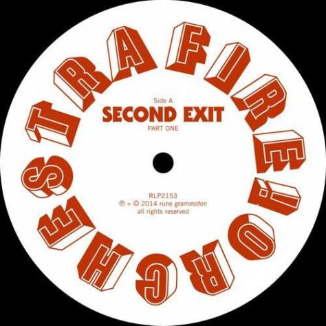 fire-orchestra-second-exit