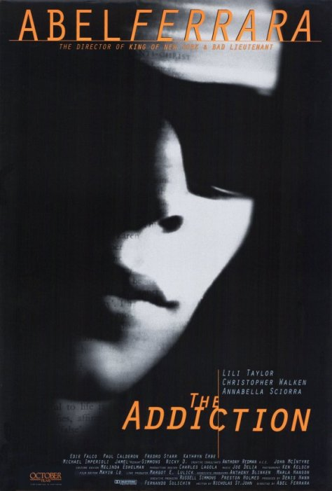 the-addiction-poster-ferrara-1995