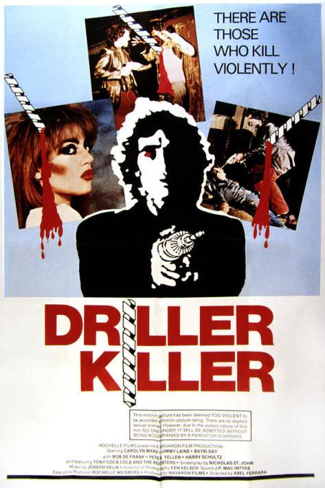 the-driller-killer-abel-ferrara-1979-poster