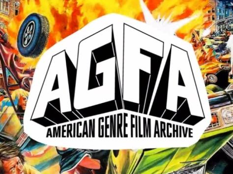 american_genre_film_archive
