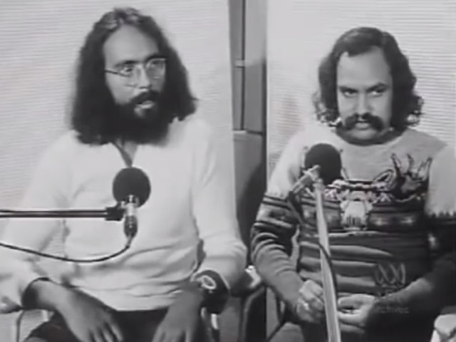 cheech_and_chong_interview_70s