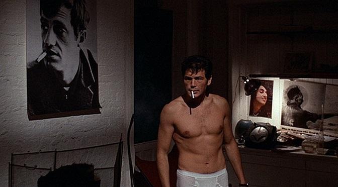 Chłodnym okiem (1969)