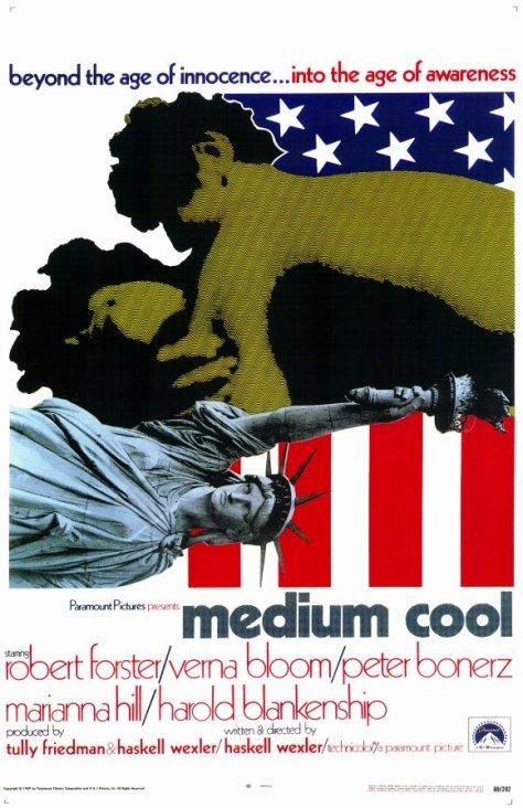 Medium_Cool_poster