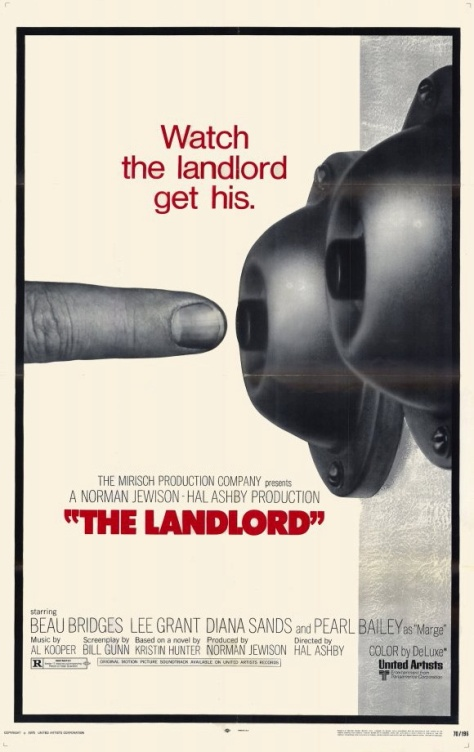 the-landlord-movie-poster