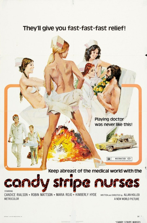 candy_stripe_nurses_poster