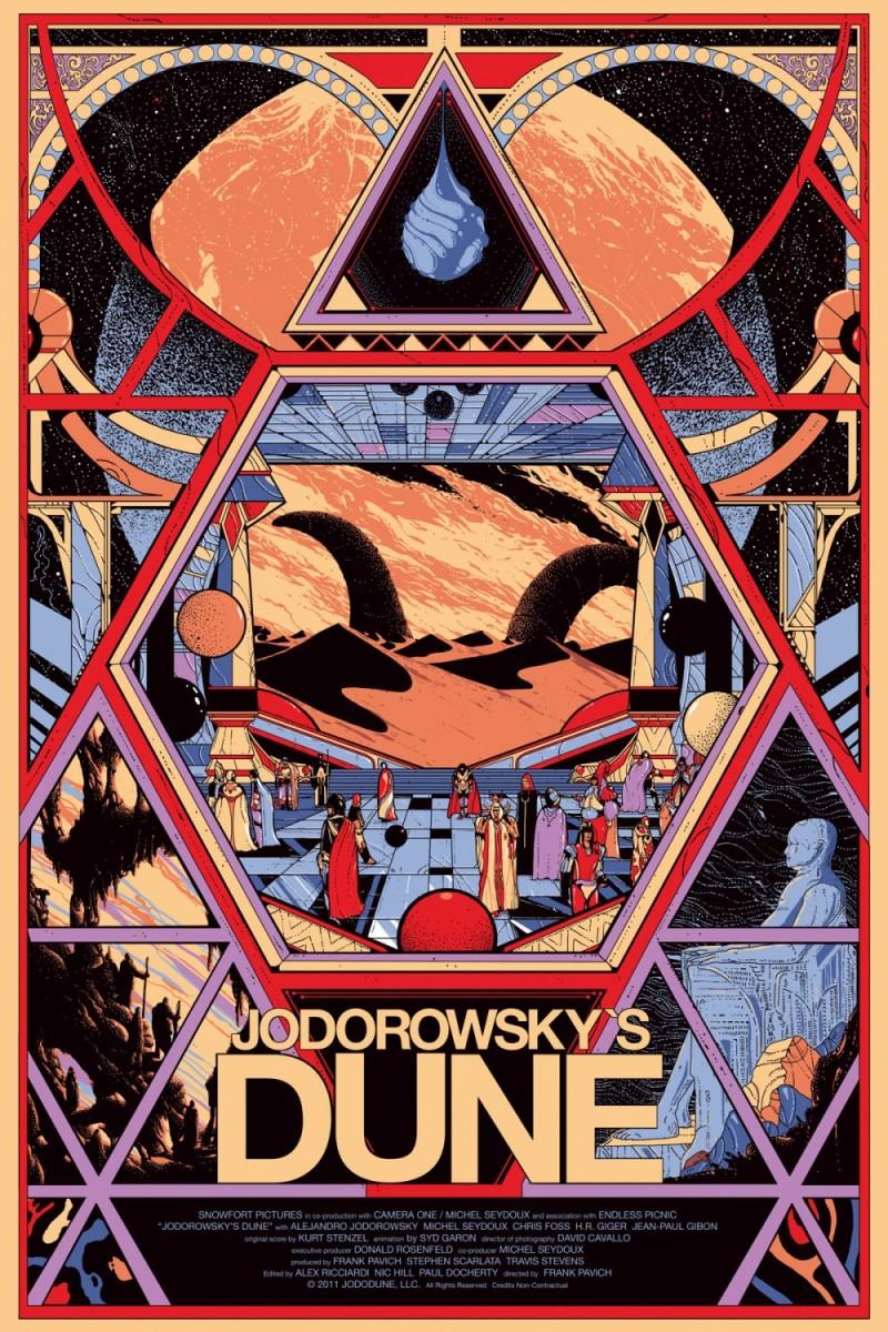 jodorowskys_dune_poster
