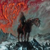 Wo Fat – The Conjuring(2014)