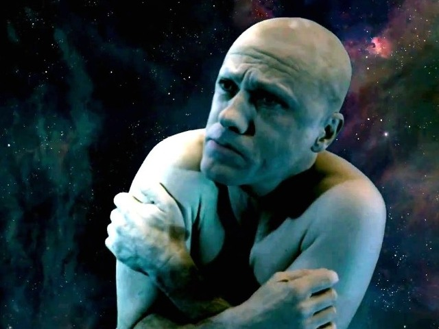 Teoria wszystkiego (2013)