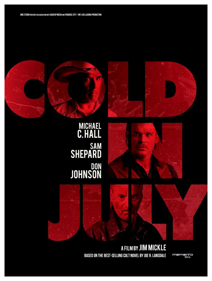 cold_in_july_poster