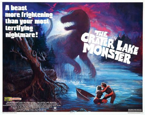 crater_lake_monster_poster