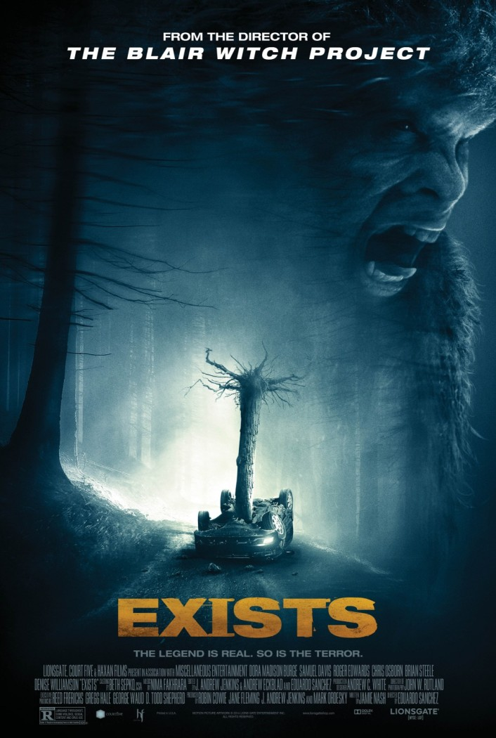 exists_2014_poster