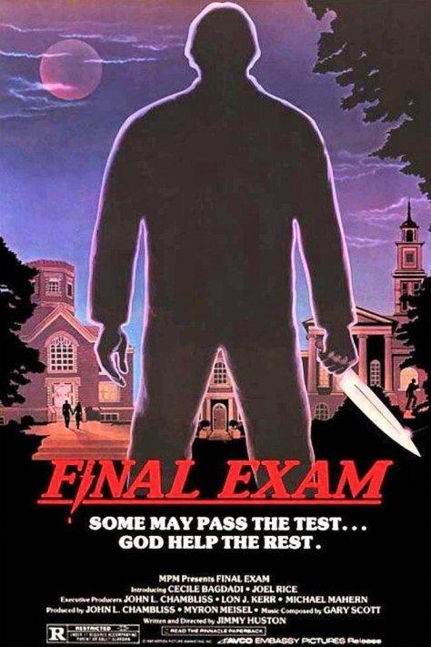final_exam_1981_poster