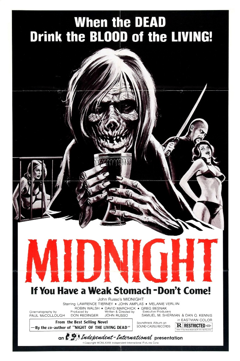 Midnight_poster