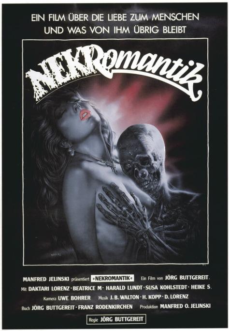 nekromantik_poster