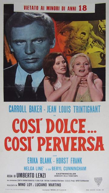 So_Sweet_So_Perverse-poster