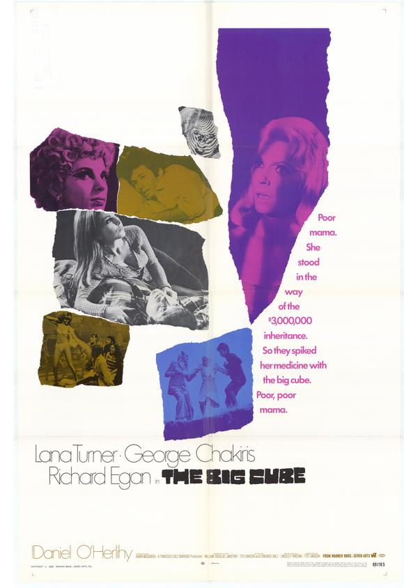 the-big-cube-movie-poster-1969
