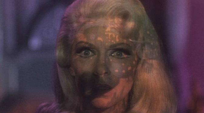 Wielka kostka (1969)